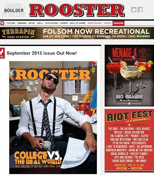 Trey_corbinfisher_rooster_01
