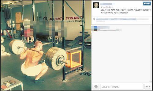Saul_powerlifter