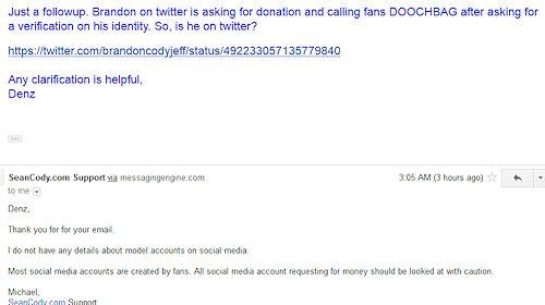 Seancody_email_correspondence_02