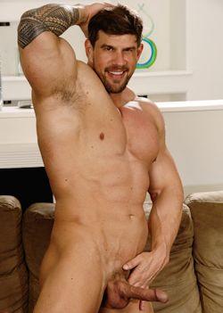 Zeb_atlas_gayporn_men_01