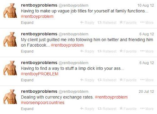 Rentboyproblems_05