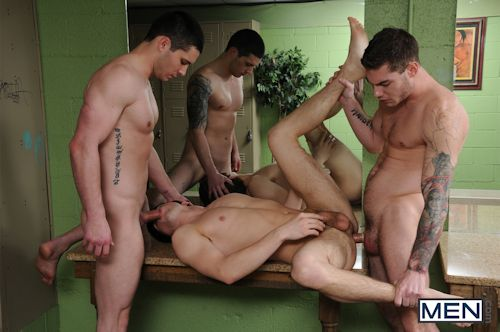 Threesome_with_johnny_rapid_men_03