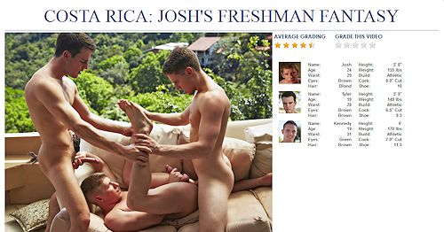 Review_costarica_josh_corbinfisher_01