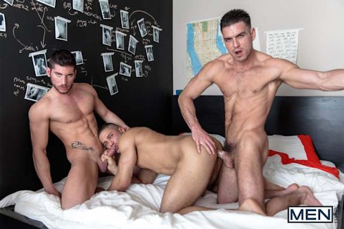 Hottestupdate_men_01