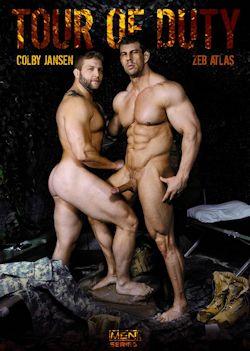 Zeb_atlas_gayporn_men_02