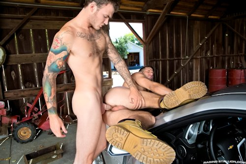 Twohotguys_christian_wilde_jimmy_fanz