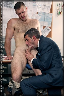 Twohotguys_paul_wagner_dan_broughton_02