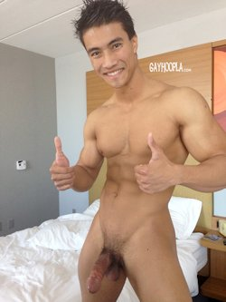 Newguy_ken_ott_gayhoopla_03