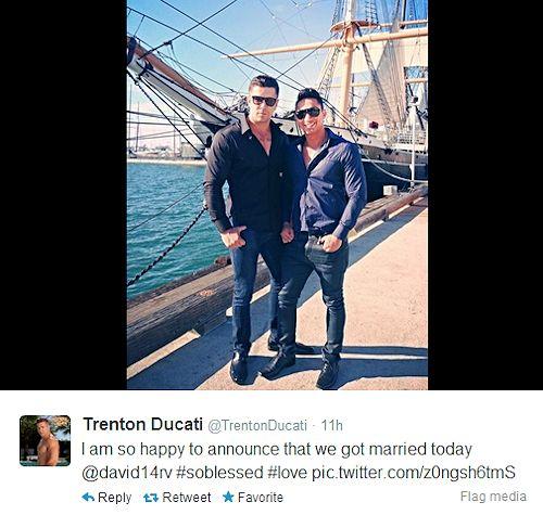 Trenton_ducati_01