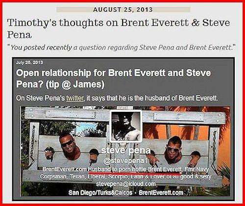 Steve_pena_brent_Everett_jayson_relationship_01