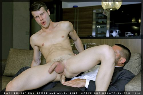 Hotttestupdate_menatplay_062714
