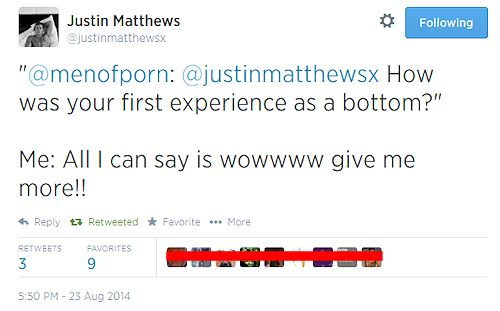 Firsttimebottom_justinmatthews_02