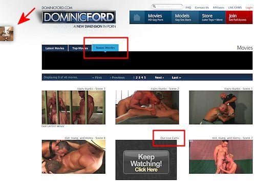 Dominicford_studio2000_05