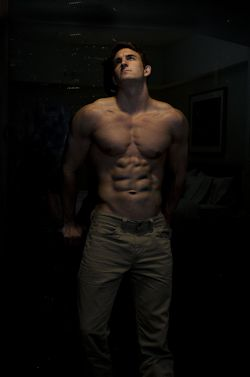 Modelwannabe_joey_seancody_07