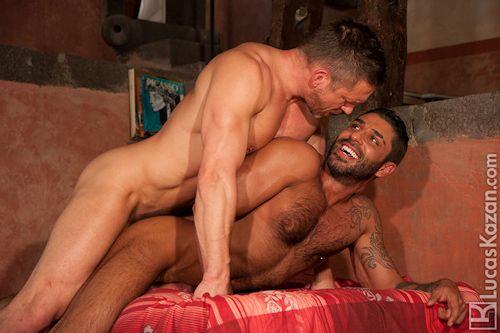 Galerie photo gratuity gay italian