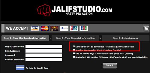 Jalifstudio_sale_01