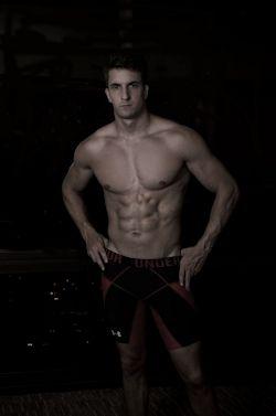 Modelwannabe_joey_seancody_06