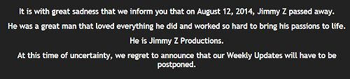 Jimmyzproductions_owner