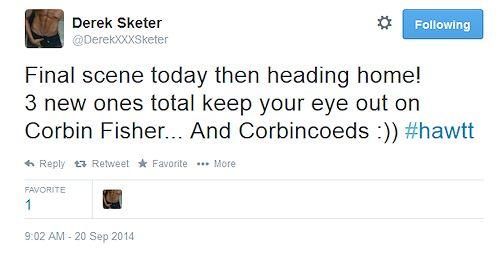 Derek_skeeter_twitter_corbinfisher_02