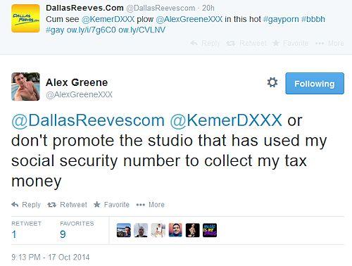 Alex_greene_hates_dallasreeves_02