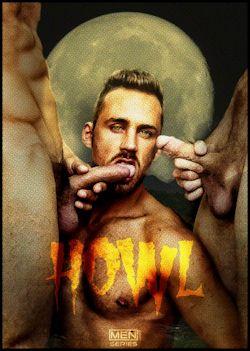 Halloween_howl_men_03