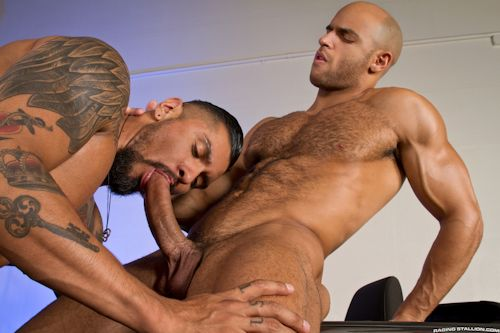 Firsttimebottom_boomer_banks_01