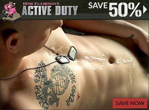 Activeduty_50percentoff