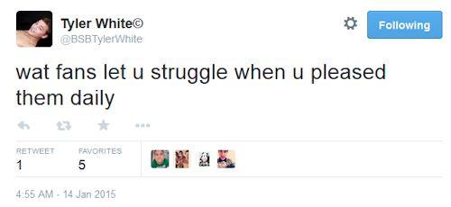 Tyler_white_brokestraightboys_reallybroke_08