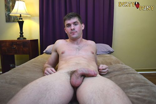 Camden_corbinfisher_now_at_dirtytony_06