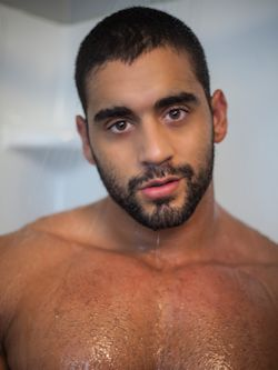 Angelo_chaosmen_aka_angelo_antonio_randyblue_07