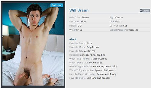 Will_braun_latestexclusive_men_03