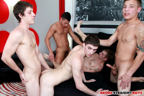 Paul_canon_damien_kyle_brokestraightboys_02