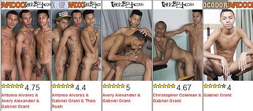 Gabriel_grant_gaycastings_06
