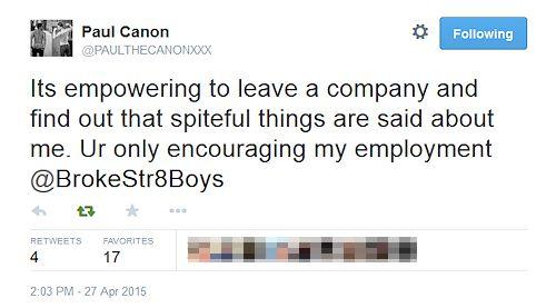 Paul_canon_tweet_01
