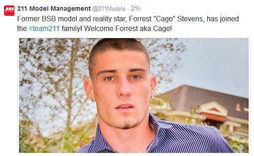 Cage_cafid_outofbrokestraightboys_05