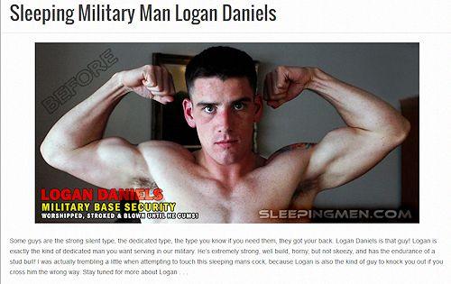 Dale_spunkworthy_aka_logandaniels_sleepingmen_02