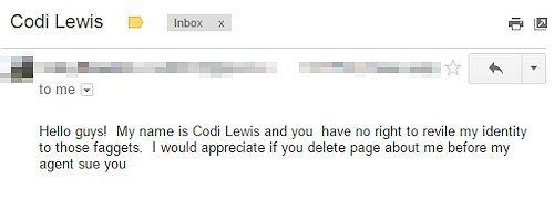 Codi_lewis_email