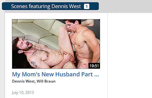 Dennis_sc_aka_denniswest_men_01