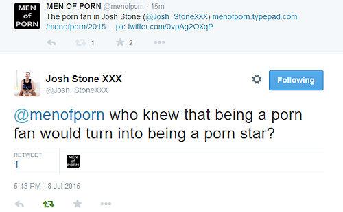 Joshstone_pornfan_07