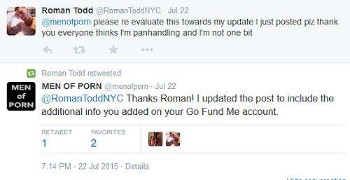 Roman_todd_men_04