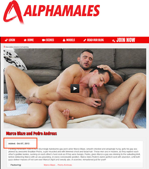 Recycling_alphamales_02