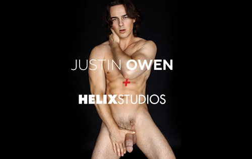 Justinowen_rb_to_helixstudios_03