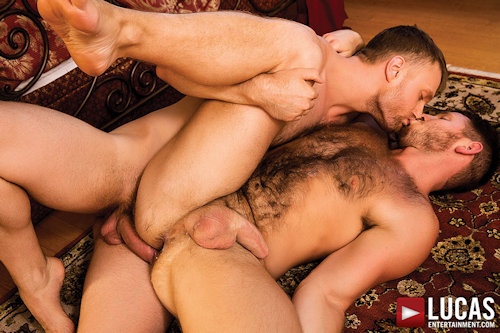 LOVERS_chaosmen_vs_lucasent_06
