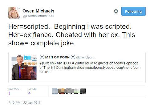 Owenmichaels_replies_re_show_01