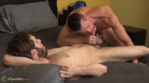 Lucarosso_serviced_withcondom_04