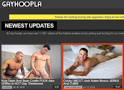 Adambosco_newguy_gayhoopla_01