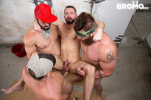 Orgy_bromo_01