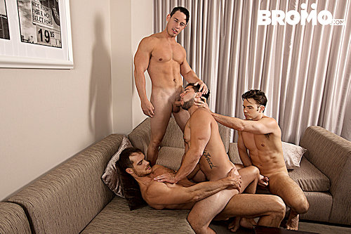 Foursome_cmrbsccf_03