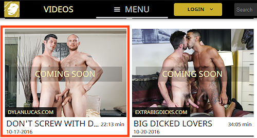 Secondpairup_chaseyoung_johnmagnum_03