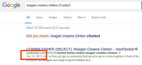 Uspresidentialelection_reagan_creams_clinton_05b